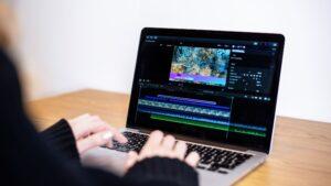 Ayana Media Jasa Edit Video Youtube Online Murah dan Berkualitas 2021